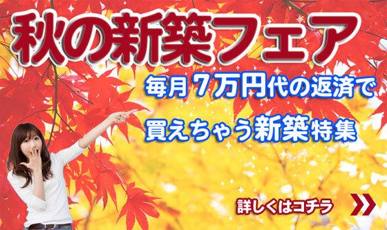 rp_blog_import_53e49a1837d24.jpg