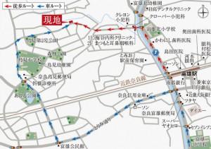 torimi-map