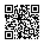 miraie-QR_Code