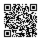sikui-QR_Code