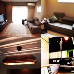 #枚方市 #菊丘町 のモデルハウスに#おしゃれ家具 を設置しました。ぜひ一度お越しくださいませ!!#after #茨木 #不動産 #北摂 #新築物件 #ハウスゲート #モデルハウス #冨士家具 #マルイチセーリング #日進木工 #ZARAHOME #japan #osaka #realestate #new #house  #fineday #summer #august2016 #japón #agentes #nuevo #casa #buendia #verano #agosto2016