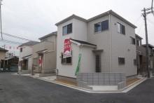 $(株)ハウスゲート・gate2001のブログ