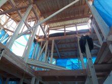 センチュリー21ハウスゲート・gate2001のブログ